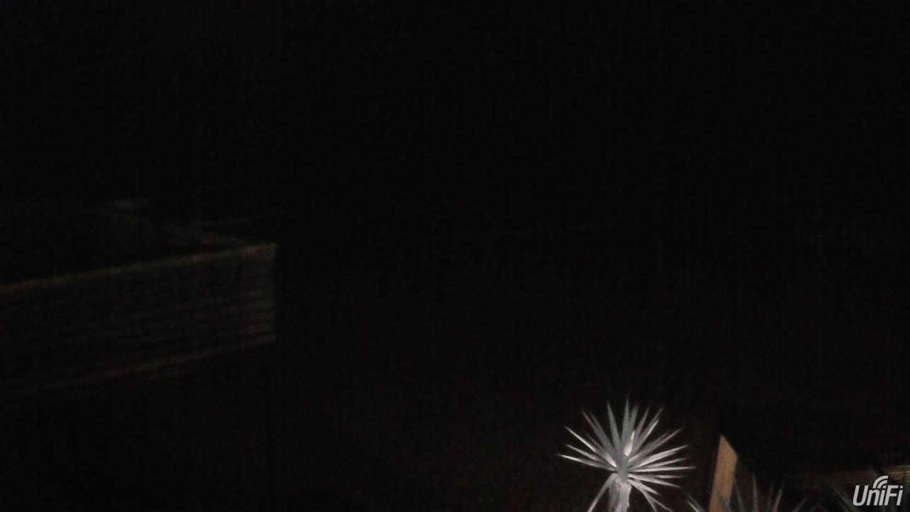 Spletna kamera Rodos