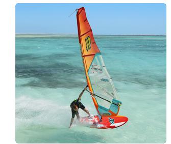 sportreisen von sun and fun surfen tauchen kiten weltweit. Black Bedroom Furniture Sets. Home Design Ideas